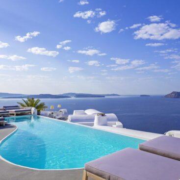 Katikies-hotel-grecia