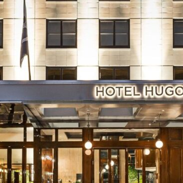 hote-hugo-newyork02