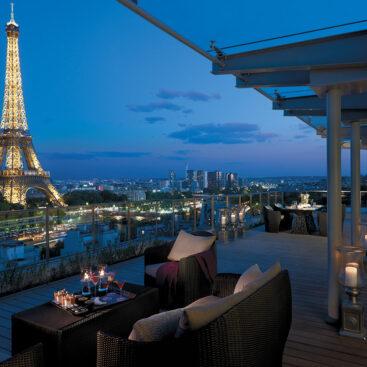 shangri-la-hotel-paris-02